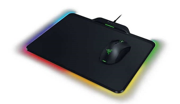 New Razer Hyperflux
