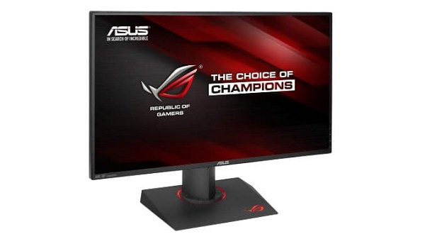 RoG Monitors 6